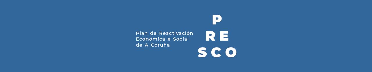 banner_presco